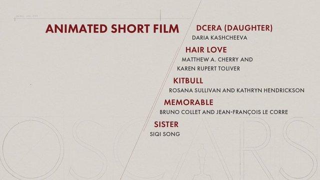 Оскар 2020: оголошені всі номінанти престижної кінопремії - фото 379499