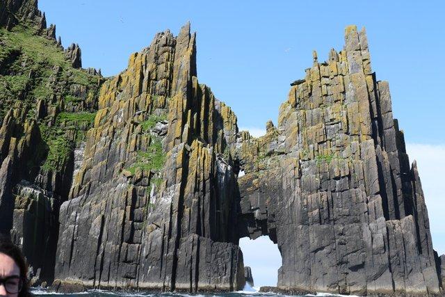Ірландський острів шукає двох людей, які безкоштовно будуть на ньому жити - фото 381286