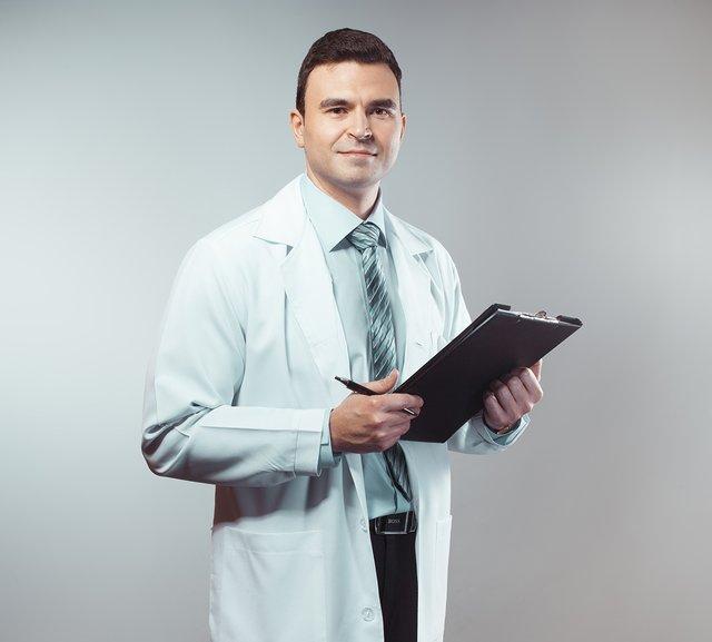 10 дурних запитань, які соромно поставити гінекологу (18+) - фото 381686
