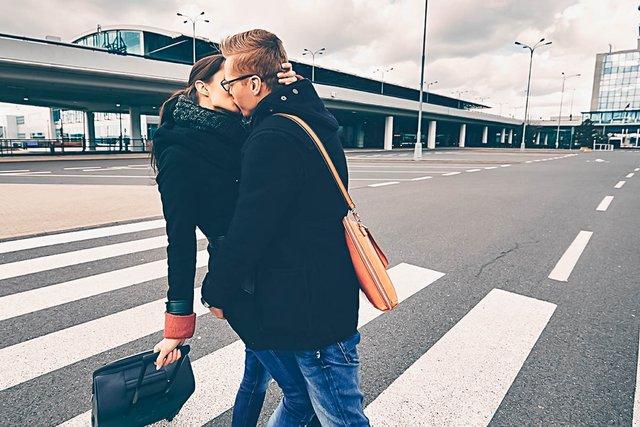 Чоловік розповів, які звички дружини йому не подобаються найбільше - фото 381693