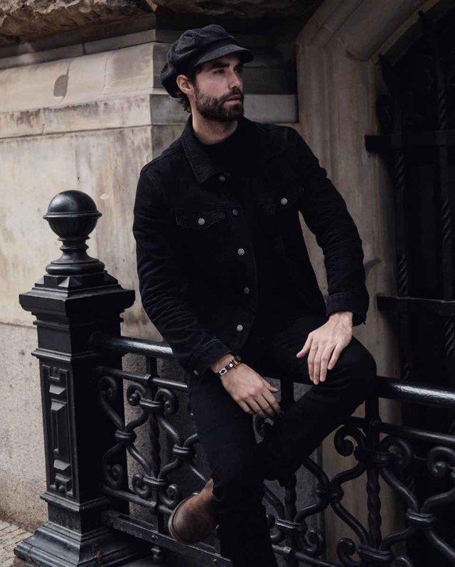 Модні чоловічі шапки 2020: найкращі моделі, які будуть у тренді кілька сезонів - фото 382127