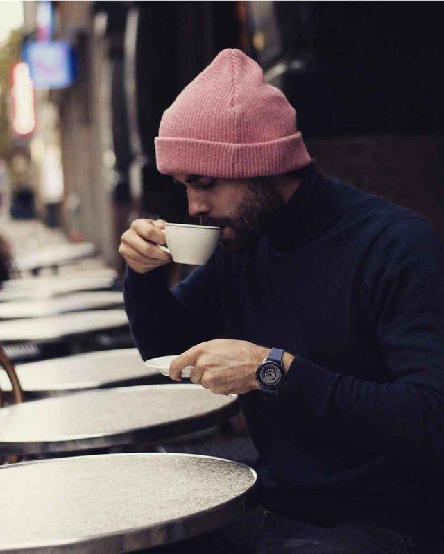 Модні чоловічі шапки 2020: найкращі моделі, які будуть у тренді кілька сезонів - фото 382130