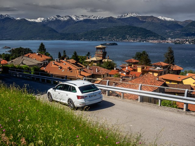 Самостійна подорож до Італії: як все організувати - фото 382436