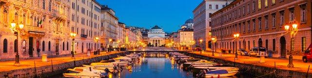 Самостійна подорож до Італії: як все організувати - фото 382440