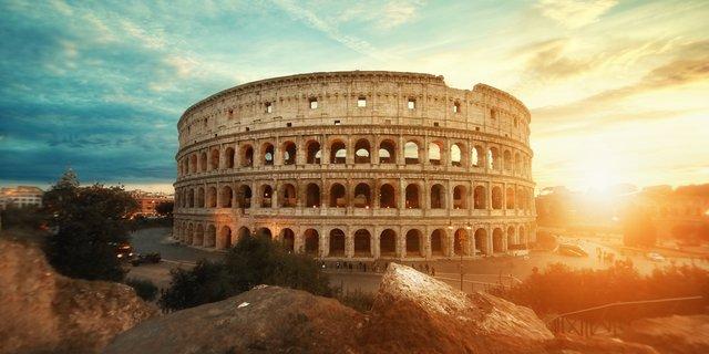 Самостійна подорож до Італії: як все організувати - фото 382444