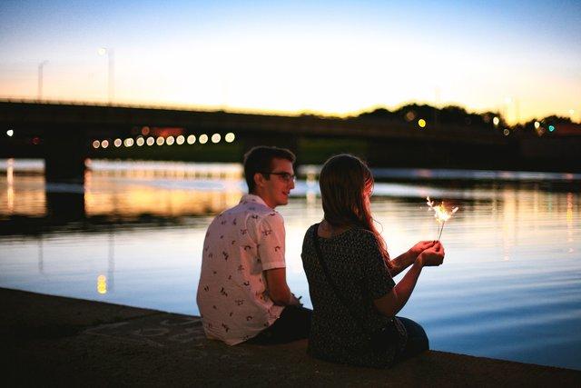 Яка фраза рятує стосунки - фото 382529