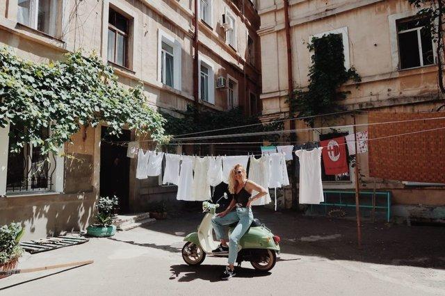 День закоханих в Україні: ідеї для романтичної подорожі - фото 383823