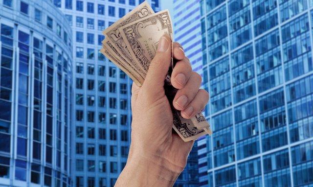 Чому росте долар і яким буде курс валют: пояснення експертів - фото 384121