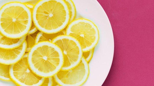 Ці вітаміни мають бути в щоденному раціоні - фото 384909