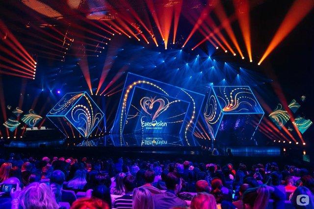 Нацвідбір на Євробачення 2020: результати голосування 2 півфіналу - фото 384934