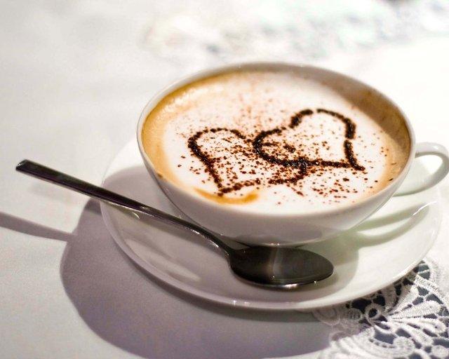 Романтичний сніданок на День святого Валентина 2020 - фото 385210