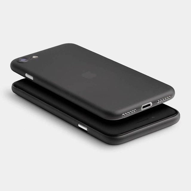 Totallee випустила чохли для наступника iPhone SE - фото 385388