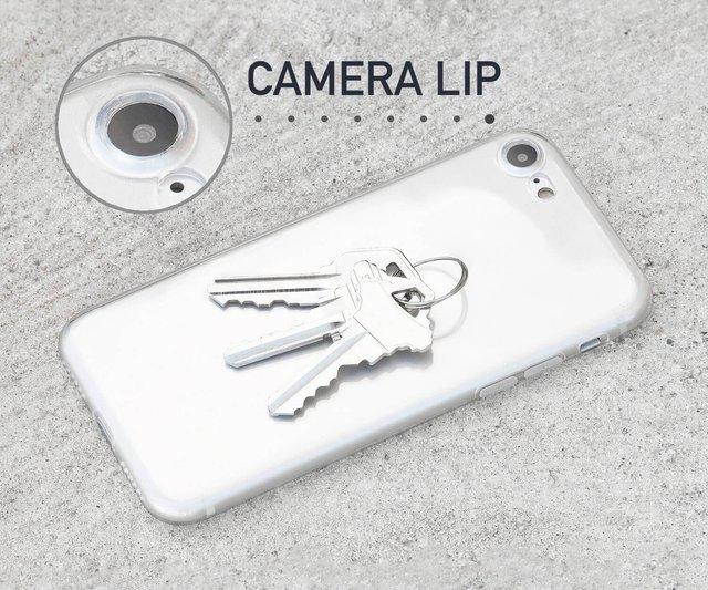 Totallee випустила чохли для наступника iPhone SE - фото 385392