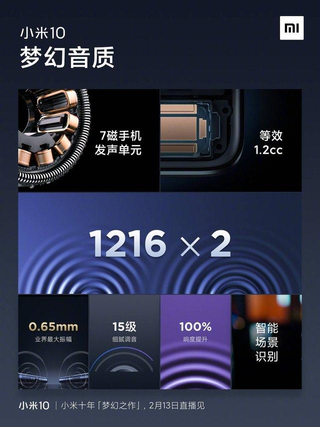 Xiaomi Mi10 отримає функцію, на яку давно чекали фанати - фото 385444