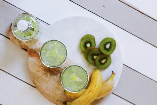 Чому не можна снідати бананами - фото 385708