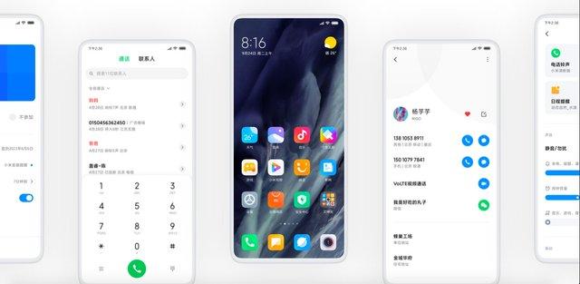 MIUI 11, мабуть, найневдаліша версія оболонки від Xiaomi - фото 386422