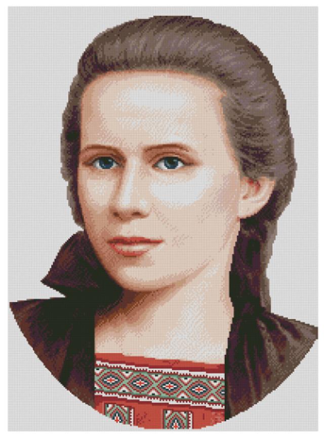 Леся Українка – Contra spem spero: текст, аналіз та історія вірша - фото 386663