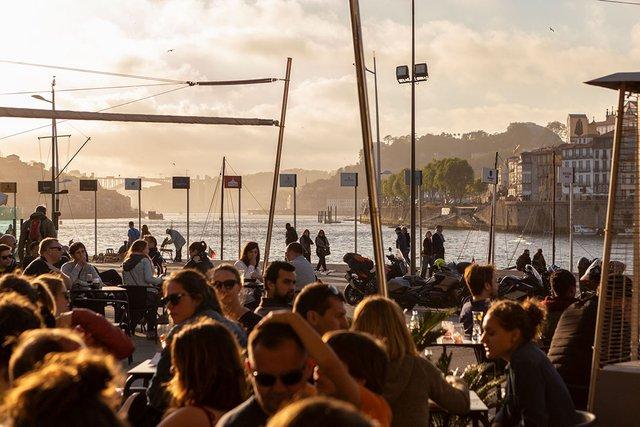 Названо найкращі напрямки винного туризму у 2020 році - фото 386848