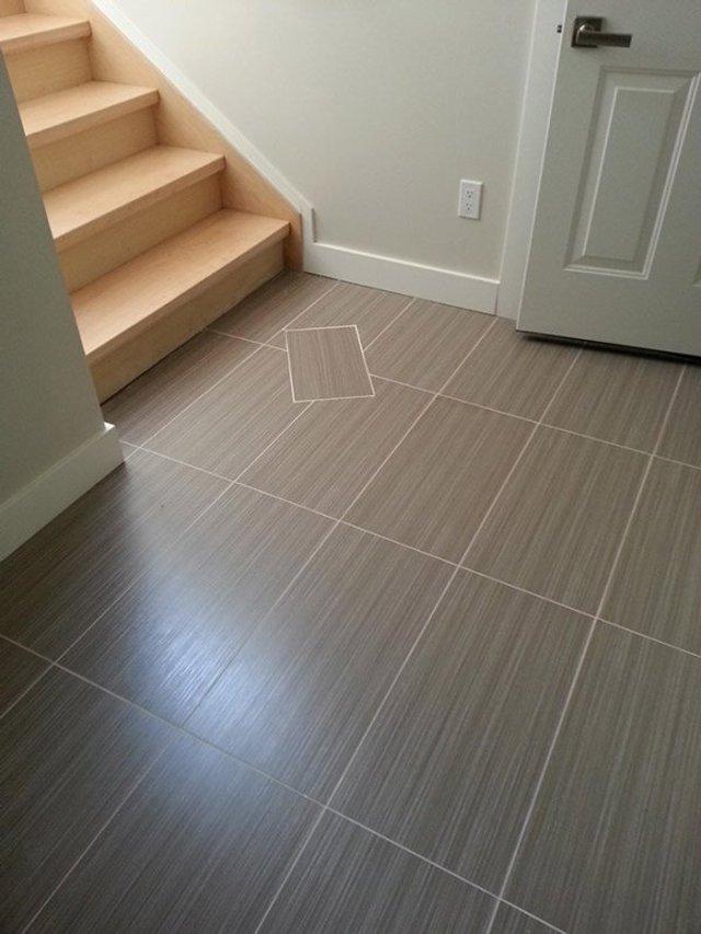 Пекло перфекціоністів: епічні фото підлоги, де щось пішло не так - фото 387092