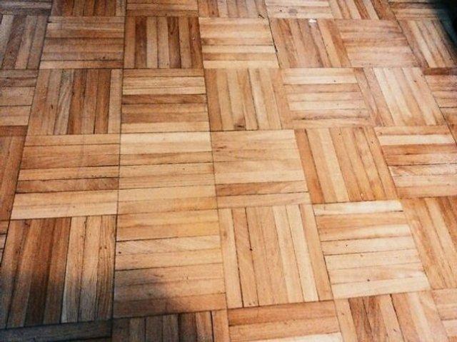 Пекло перфекціоністів: епічні фото підлоги, де щось пішло не так - фото 387111