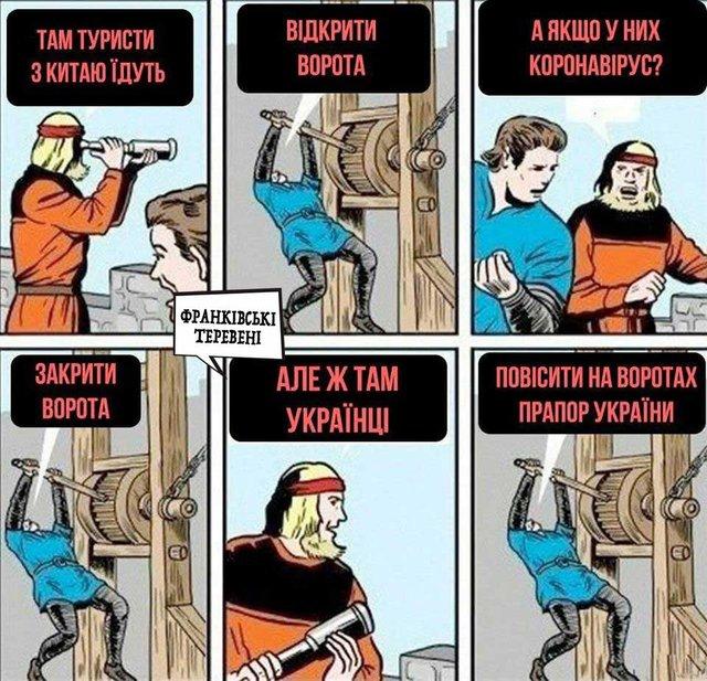 Чому НЕ варто розводити паніку через евакуацію українців з Китаю: спростовуємо міфи - фото 387130