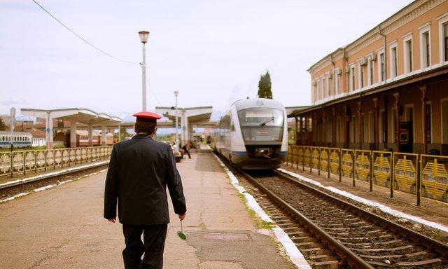 Самостійна подорож до Болгарії: як усе організувати і зекономити - фото 387285