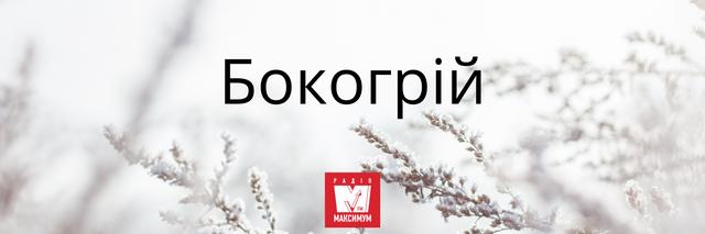 10 наймилозвучніших слів в українській мові, які ми рідко вживаємо - фото 387410