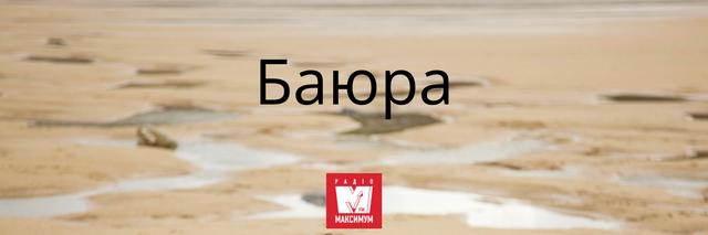 10 наймилозвучніших слів в українській мові, які ми рідко вживаємо - фото 387412
