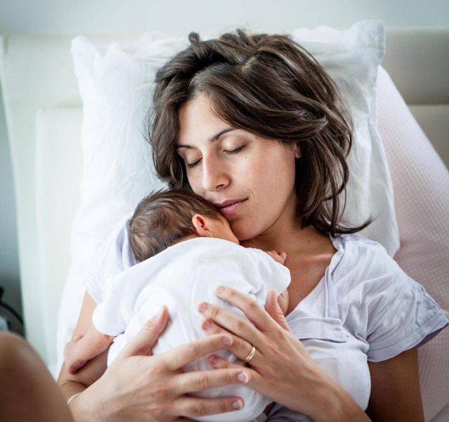 Чому важливо спати не менше восьми годин на добу - фото 387568