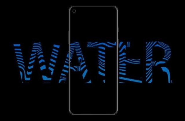 Головні особливості OnePlus 8 злили у мережу до релізу - фото 387623