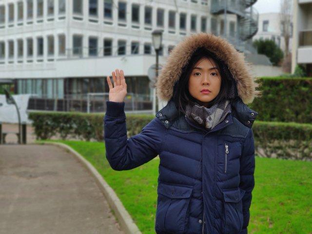 Фахівці DxOMark протестували камери OnePlus 7T Pro - фото 387636