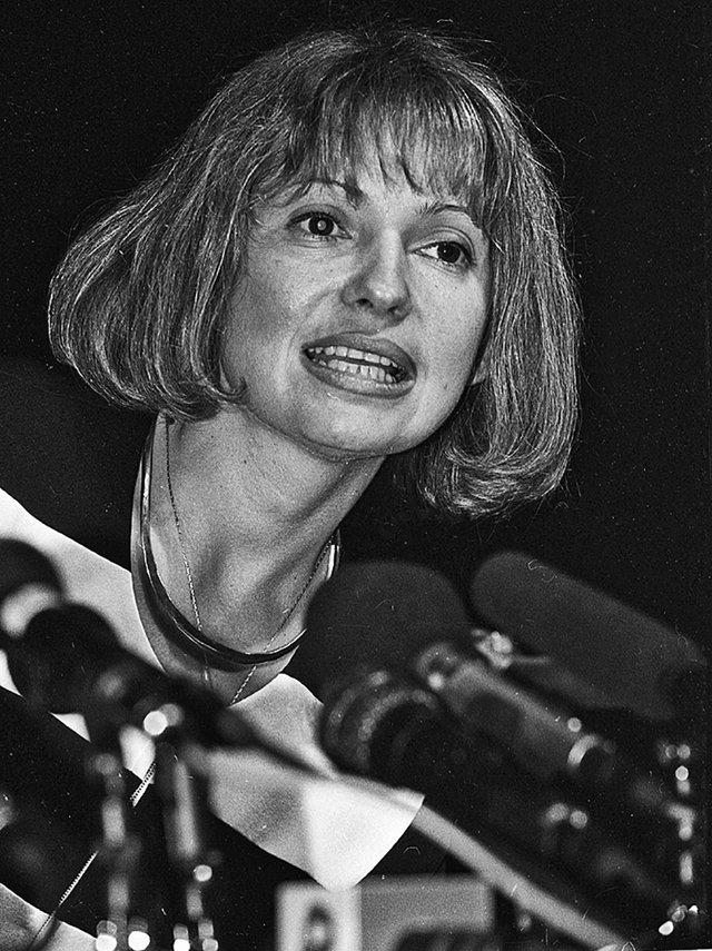 Який вигляд мали українські політики в 90-х: раритетні фото - фото 388266