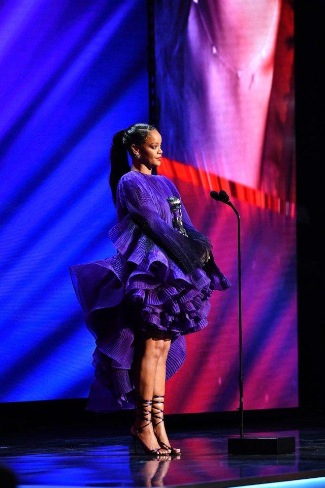 Rihanna - фото 388401