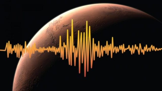 NASA вперше зафіксувала сотні 'марсотрусів' - фото 388405