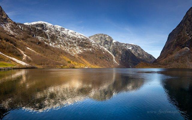 Яскраві фото Норвегії, які надихають на мандри - фото 388605