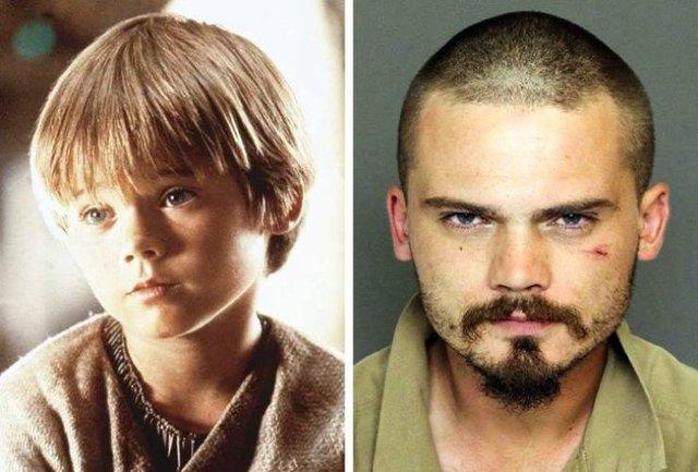 Маленькі актори виросли: як зараз виглядають діти з популярних фільмів - фото 388703