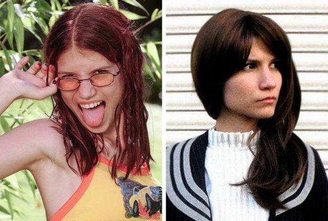 Маленькі актори виросли: як зараз виглядають діти з популярних фільмів - фото 388711