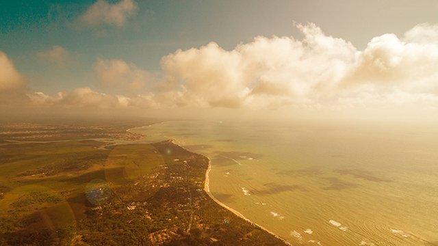 TripAdvisor назвав найкращі туристичні напрямки 2020 року - фото 388790