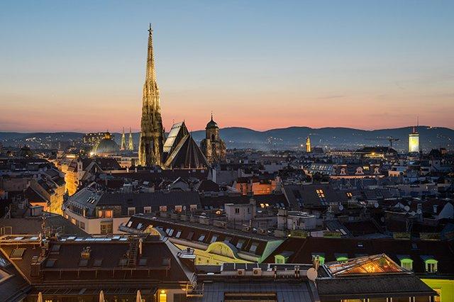 TripAdvisor назвав найкращі туристичні напрямки 2020 року - фото 388791