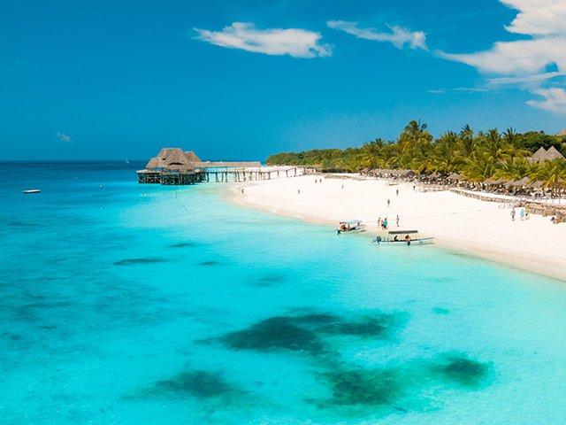 TripAdvisor назвав найкращі туристичні напрямки 2020 року - фото 388793