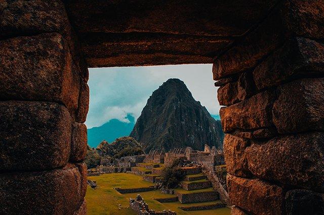 TripAdvisor назвав найкращі туристичні напрямки 2020 року - фото 388797