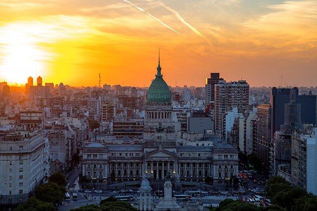 TripAdvisor назвав найкращі туристичні напрямки 2020 року - фото 388799
