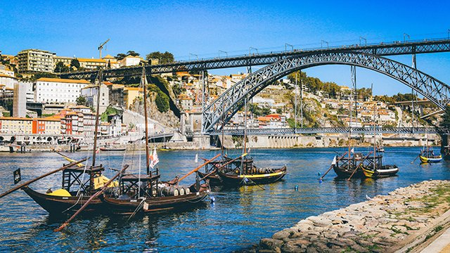 TripAdvisor назвав найкращі туристичні напрямки 2020 року - фото 388807