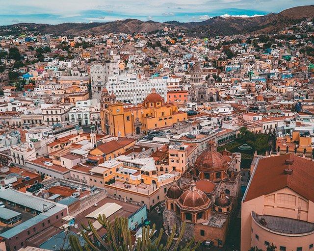 TripAdvisor назвав найкращі туристичні напрямки 2020 року - фото 388808