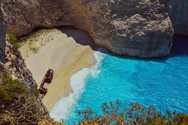 TripAdvisor назвав найкращі туристичні напрямки 2020 року - фото 388811