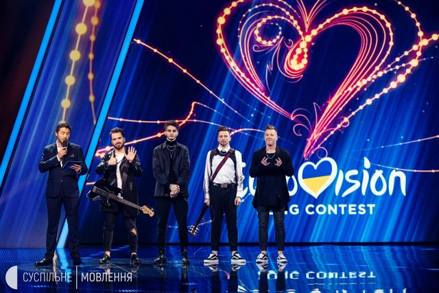 Притула підбив підсумки відбору на Євробачення 2020: його оцінка фіналістів - фото 389142