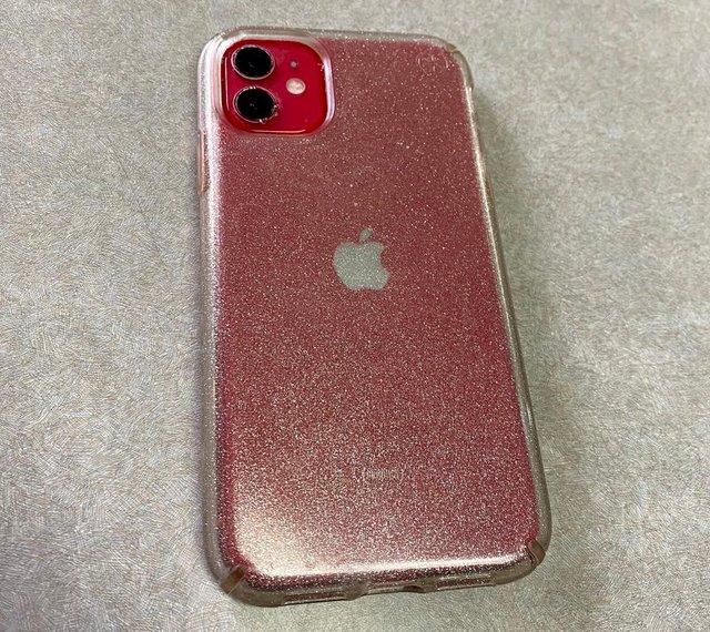 iPhone 11 майже два місяці пролежав на дні озера: що з ним сталося - фото 389455