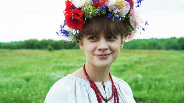 Спіймати Кайдаша 3, 4 серія: дивитись онлайн український серіал - фото 389885