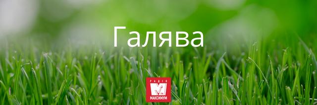 10 колоритних українських слів про весну, які збагатять ваше мовлення - фото 391165