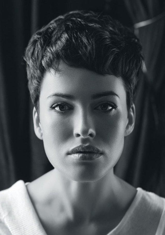Як змінилася українська зірка Playboy Даша Астаф'єва: фото 18+ - фото 391666